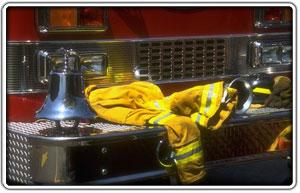 emergencyServices