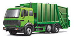 Advanced Disposal Holiday Schedule