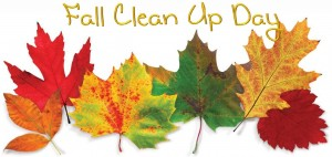 fall-clean-up-day